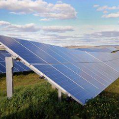 Boonanarring Solar Park