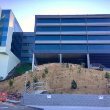 New Medical Suites for Gold Coast Hospital