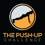 Headspace Push Up Challenge 2019