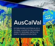 The AusCalVal Report: Delivering Quality Assured Satellite Earth Observation Data