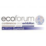 Douglas Partners Sponsors Delegate Lounge at 2018 EcoForum Conference & Exhibition