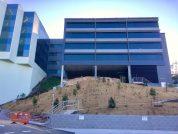 New Medical Suites for Gold Coast Hospital